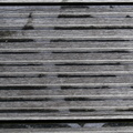 Wood Planks Old 039