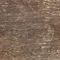 Wood Planks Old 042