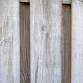 Wood Planks Old 034