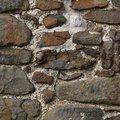 Wall Stone 054