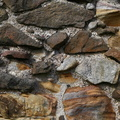 Wall Stone 055