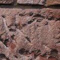 Wall Stone 056