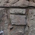 Wall Stone 057