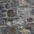 Wall Stone 058