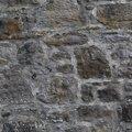 Wall Stone 059