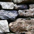 Wall Stone 031