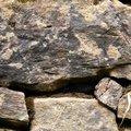 Wall Stone 032