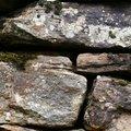 Wall Stone 033