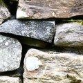 Wall Stone 034