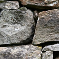 Wall Stone 035