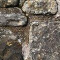 Wall Stone 037