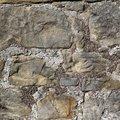Wall Stone 041
