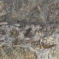 Wall Stone 042