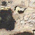 Wall Stone 043
