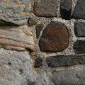 Wall Stone 044