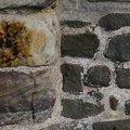 Wall Stone 045