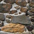 Wall Stone 046