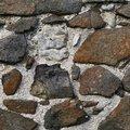 Wall Stone 047