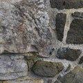 Wall Stone 048