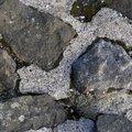 Wall Stone 050