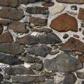 Wall Stone 051