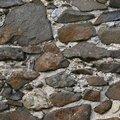 Wall Stone 052