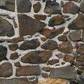 Wall Stone 053