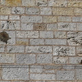 Wall Stone Bricks 031