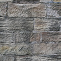 Wall Stone Bricks 015