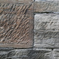 Wall Stone Bricks 016