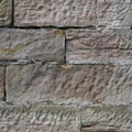 Wall Stone Bricks 018