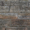Wall Stone Bricks 021