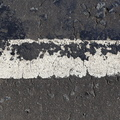 Road Asphalt Marking 012