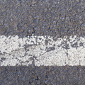 Road Asphalt Marking 013