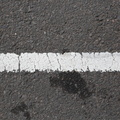 Road Asphalt Marking 003