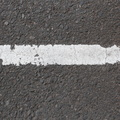 Road Asphalt Marking 004