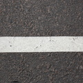 Road Asphalt Marking 005