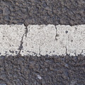Road Asphalt Marking 007