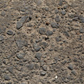 Road Asphalt Rough 014