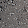Road Asphalt Rough 015