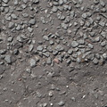 Road Asphalt Rough 002
