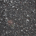 Road Asphalt Rough 011
