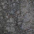 Road Asphalt Rough 012