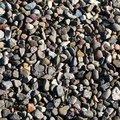 Ground Stones 014