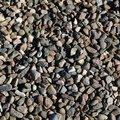 Ground Stones 015