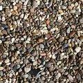 Ground Stones 016