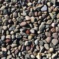 Ground Stones 009
