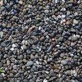 Ground Stones 010