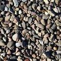 Ground Stones 011