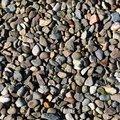 Ground Stones 012